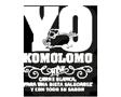 Yokomolomo