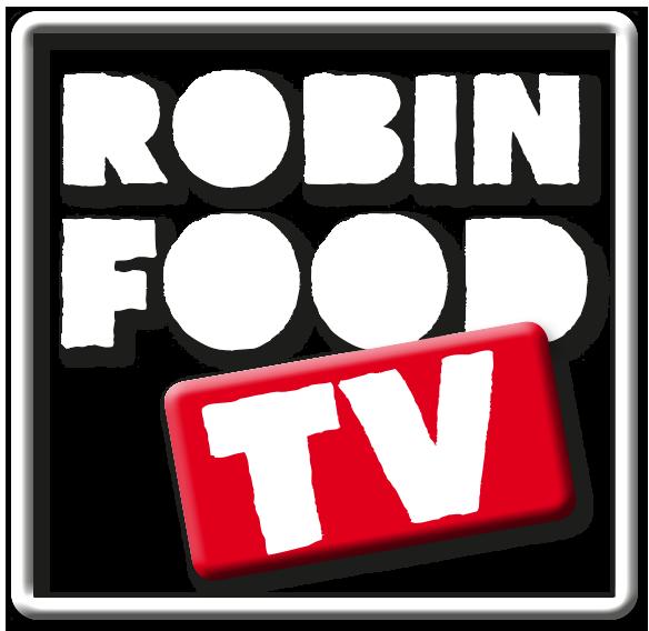 robinfoodtv.com
