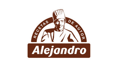 alejandro-recetas-de-autor