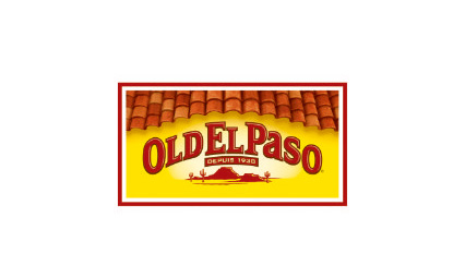 old-paso